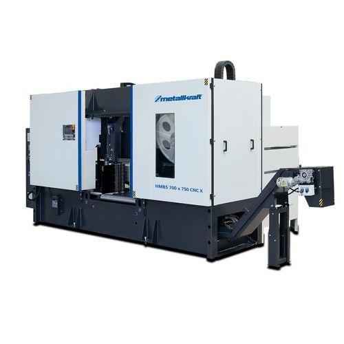 Metallkraft_HMBS_700_750_CNC_X_3690083