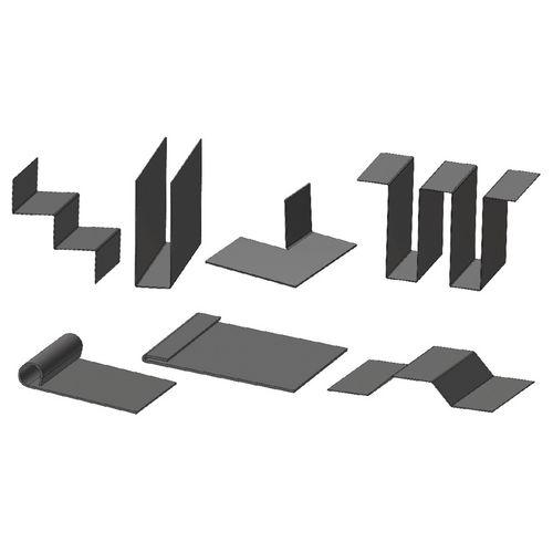 Metallkraft_MBM_1250_listogib_5