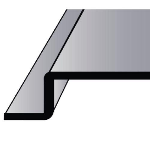 Metallkraft_SBM-110-08_3814001_3