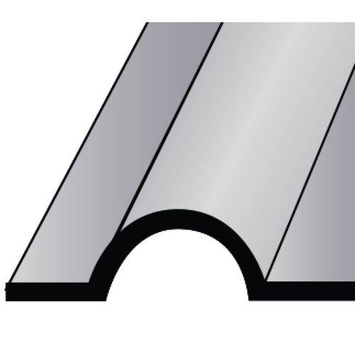 Metallkraft_SBM-110-08_3814001_4