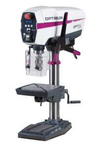 OPTIdrill-DP-26-T-230-V-sverlilniy-stanok