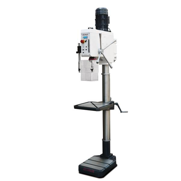 OPTIdrill DH 28GSV