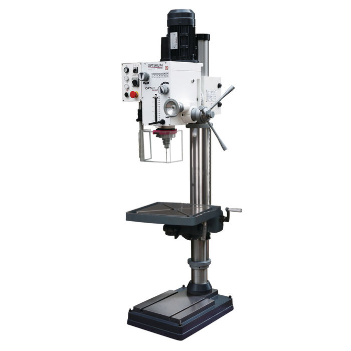 OPTIdrill_DH_40G