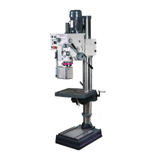 OPTIdrill_DH_40GP
