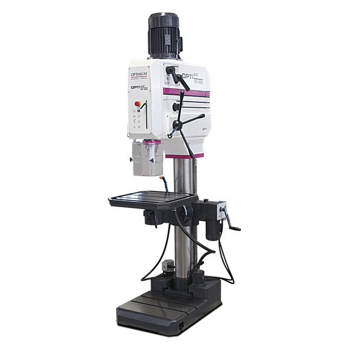 OPTIdrill_DH_55G