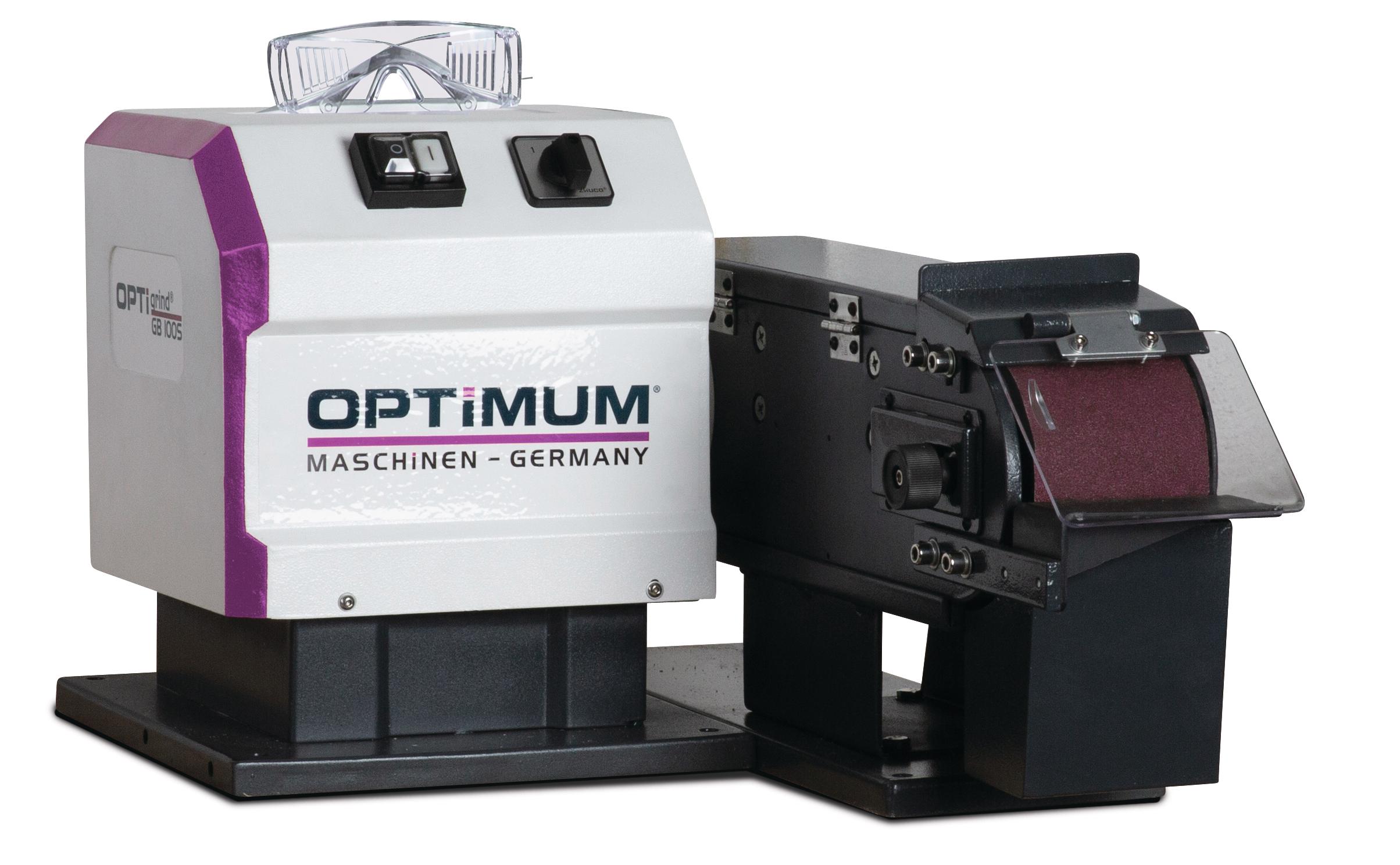 OPTIgrind-GB-100S-schlifovalniy-stanok