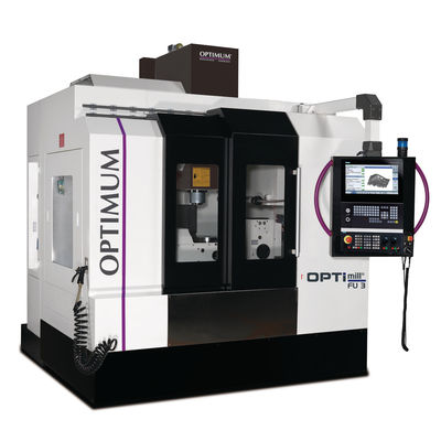 OPTImill_FU_3_CNC