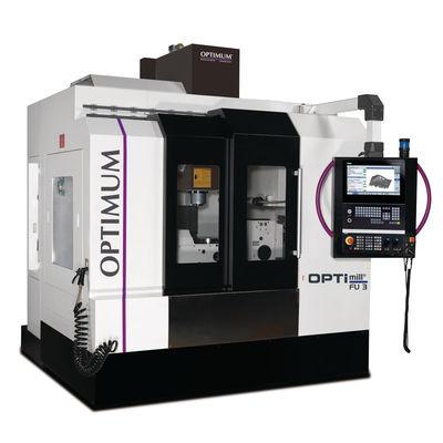 OPTImill_FU_3_CNC