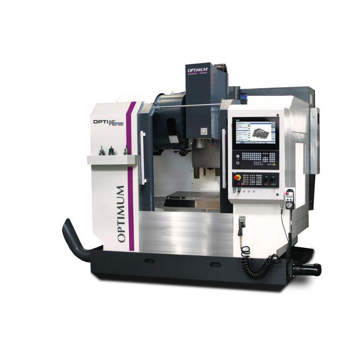OPTImill_F_150HSC_CNC