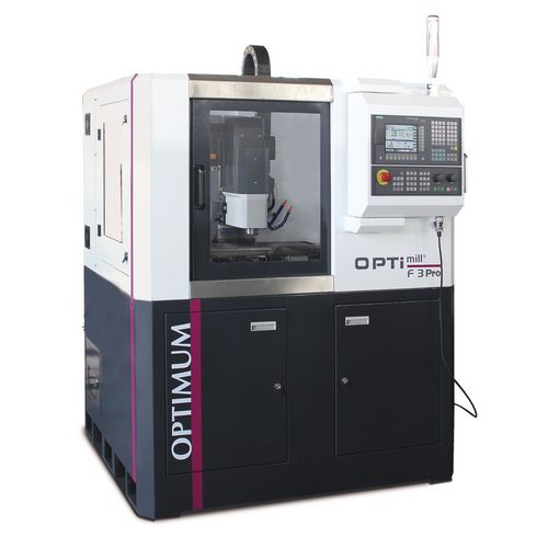 OPTImill_F_3Pro_1
