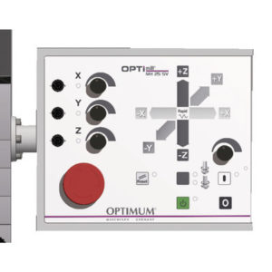 OPTImill_MH_25SV_1