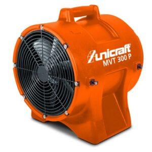 Unicraft_MVT_300_P