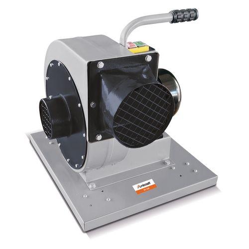 Unicraft_RV_230_ventilyator