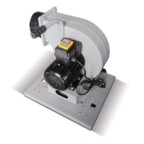 Unicraft_RV_230_ventilyator_2