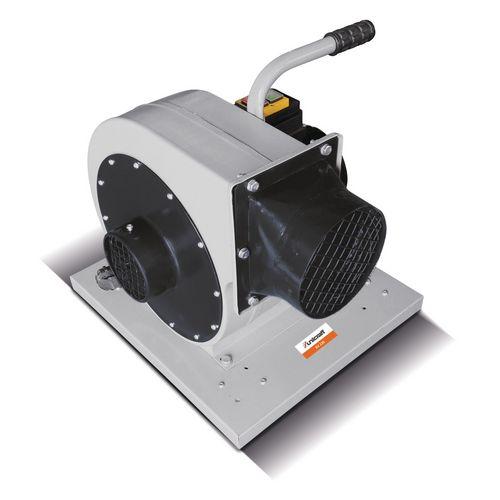 Unicraft_RV_230_ventilyator_3