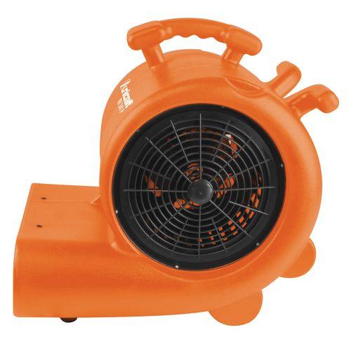 Unicraft_RV_241_P_centrobegniy_ventilyator_1