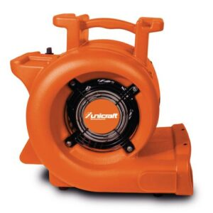 Unicraft_RV_270_P_ventilyator_1