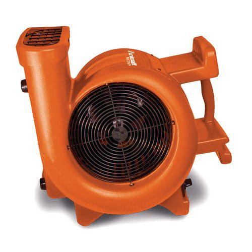Unicraft_RV_270_P_ventilyator_2