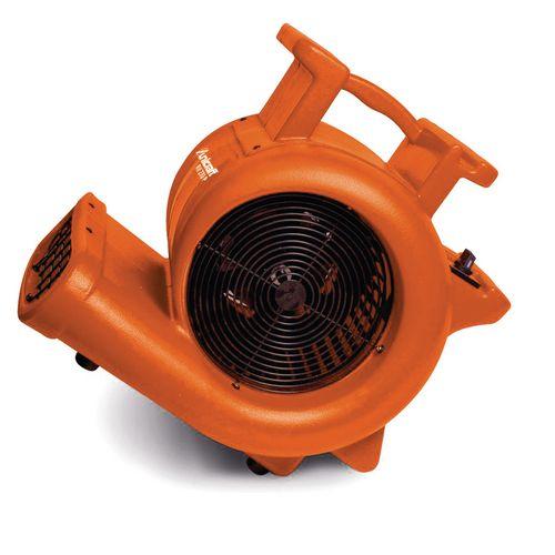 Unicraft_RV_270_P_ventilyator_3