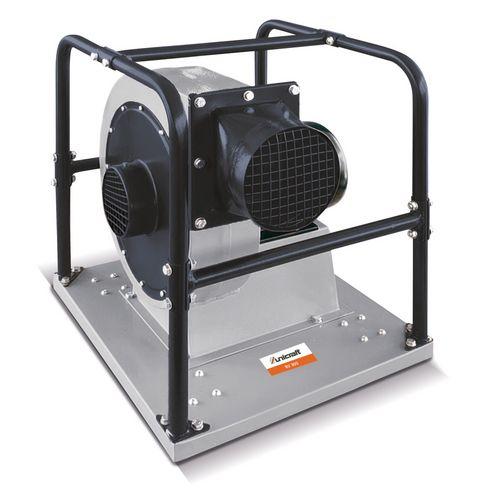 Unicraft_RV_300_ventilyator_6264300