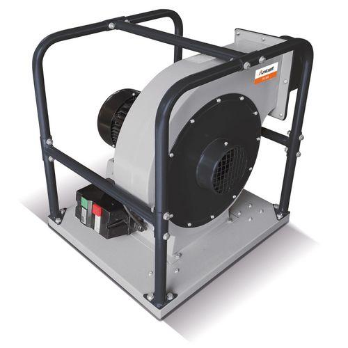 Unicraft_RV_300_ventilyator_6264300_1