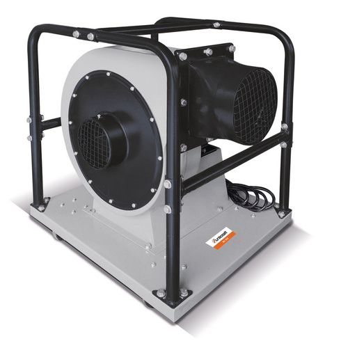 Unicraft_RV_300_ventilyator_6264300_2