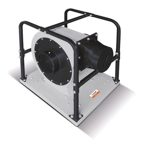 Unicraft_RV_305_ventilyator_6264305_3
