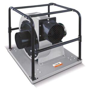 Unicraft_RV_350_ventilyator_6264350