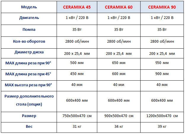 ceramika_9