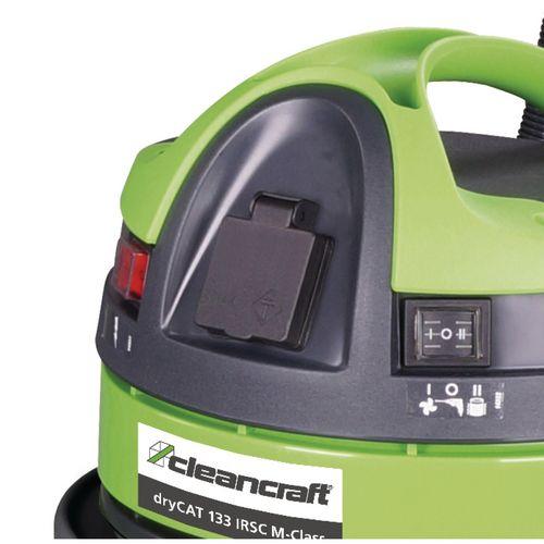 Cleancraft_dryCAT_137_RSC_M_Class_7002150_1