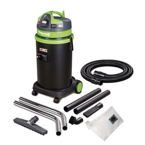 Cleancraft_dryCAT_137_RSC_M_Class_7002150_2