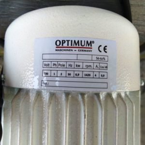 diskovyj_shlifovalnyj_stanok_po_metallu_optimum_optigrind_ts_305_5