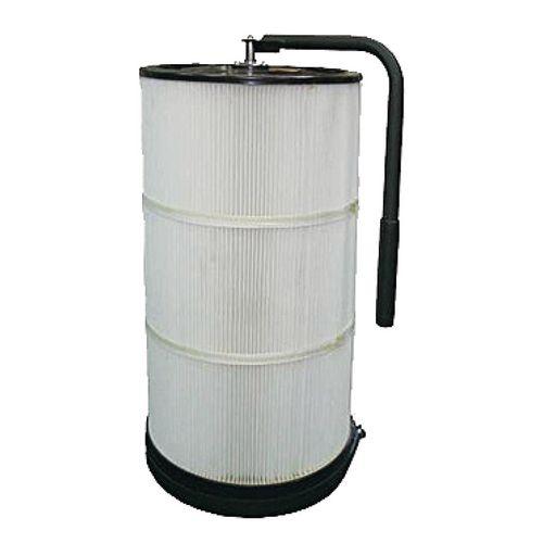 filtr-tonkoy-ochistki