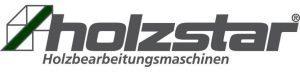 holzstar_NTS_251