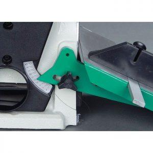 Комбинированный шлифовальный станок holzstar bts 150 3