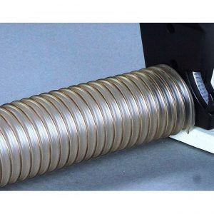 Комбинированный шлифовальный станок holzstar bts 250 2