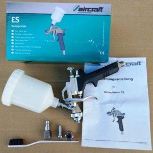 kraskopult_aircraft_es_5