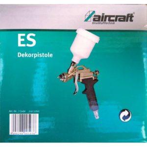 kraskopult_aircraft_es_7