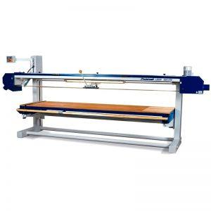 Ленточный шлифовальный станок holzkraft lbsm 3005 ese 2