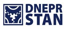 logotip_dneprstan