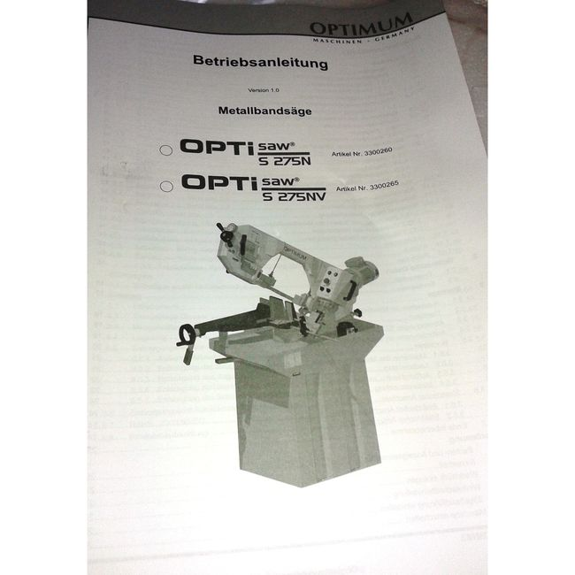 optisaw_s275n_17