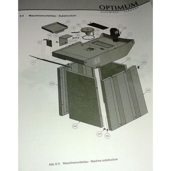 optisaw_s275n_21