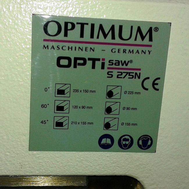 optisaw_s275n_4