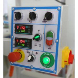panel-ma456