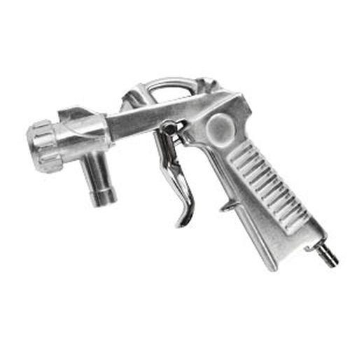 pistolet_dlya_peskostrujnyx_kamer_unicraft_ssk_1,_unicraft_ssk_2_i_unicraft_ssk_2,5