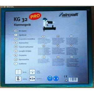 pnevmostepler_aircraft_kg_32_pro_7