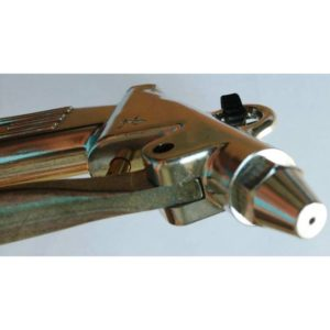 produvochnyj_pistolet_aircraft_bp_pro_e_3
