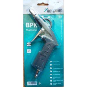 produvochnyj_pistolet_aircraft_bpk