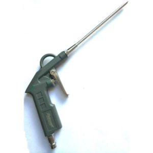 produvochnyj_pistolet_aircraft_bpl_3
