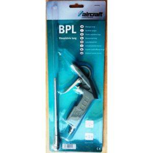 produvochnyj_pistolet_aircraft_bpl_6